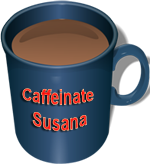 Donate money for Coffee for 