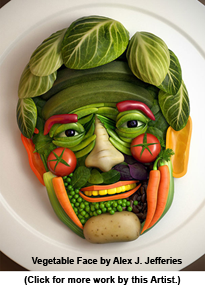 Vegetable-Face-Alex-J-Jefferies